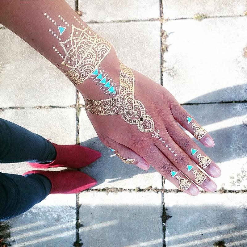 chique-tattoos